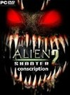 Alien Shooter 2: Conscription Image