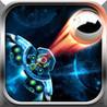 Galaxy Pinball HD Image