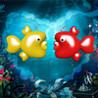 Fish in Love Image