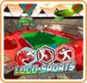 LocO-SportS Image