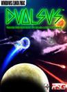 Dualsus Image