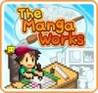 The Manga Works Image
