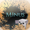 FOV2GO Tales From The Minus Lab Image