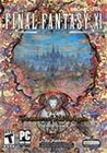 Final Fantasy XI: Treasures of Aht Urhgan Image