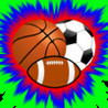 Flappy Sports Frenzy Image