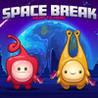 Space Break Head to Head