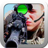 Marine Sharpshooter by XMG Image