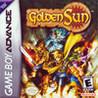 Golden Sun Image