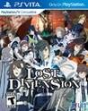 Lost Dimension Image