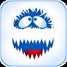 Abominable's Race To Save Christmas Image