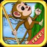 My Baby Monkey Jump Image