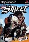 NFL Street Image