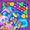 Bubbles Bunny Image