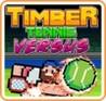Timber Tennis: Versus Image