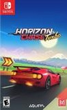 Horizon Chase Turbo Image