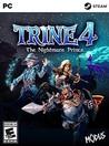 Trine 4: The Nightmare Prince Image