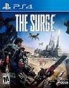 The Surge Image