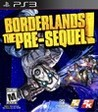 Borderlands: The Pre-Sequel Image