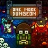 One More Dungeon Image