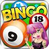``A Bingo Crazy Party Pro - New Blingo Casino with Buddies Image