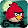 Angry Birds: Seasons Image