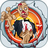 Zombie Shooter - Ace Sniper Fire Maze Paid Image