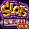 Slots360HD DX Image