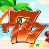 Aloha Slots Adventure Awesome Fun Image