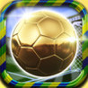 World Soccer Juggling Championships Image