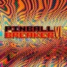Pinball Breaker VI