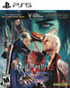 Devil May Cry 5: Special Edition Product Image