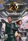 X2: The Threat Image