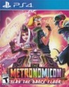 The Metronomicon: Slay the Dance Floor Image