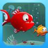 A fish Rescue Adventures Saga Image
