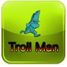 Amazing Trollman Image
