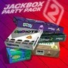 The Jackbox Party Pack 2 Image