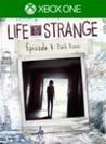 Life is Strange: Episode 4 - Dark Room Image