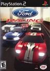 Ford Racing 2 Image