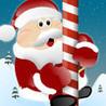 Santa Glide - Christmas Holiday gift bonanza Image