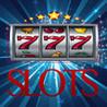 AAA A Big Win Casino Image