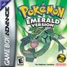 Pokemon Emerald Version Image