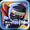 Ninja Strike Image
