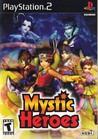 Mystic Heroes Image