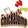 ChickaJump Image