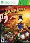 Disney DuckTales Remastered Image