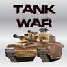 Tanks War 3D!! Image