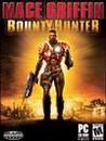Mace Griffin Bounty Hunter Image