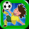 Flick Table Top Soccer Image