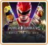 Power Rangers: Battle for the Grid Image