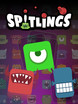 SPITLINGS Product Image